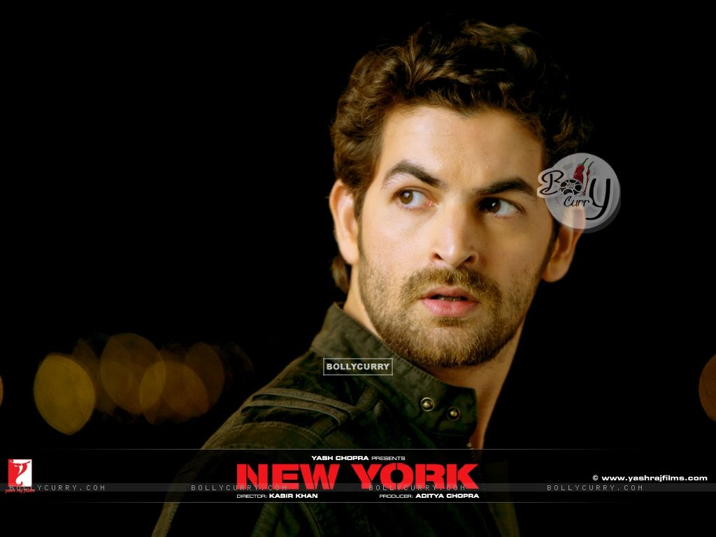 Wallpaper Neil Nitin Mukesh Looking Confused 12366 Size1024x768