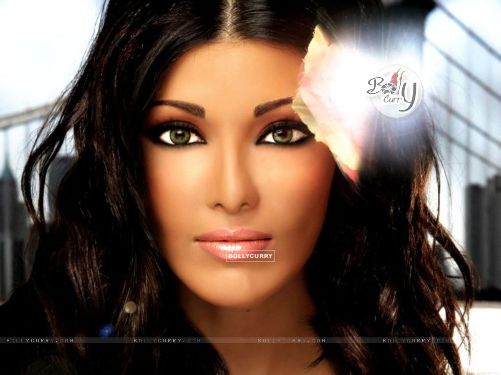 Koena Mitra - Images Colection