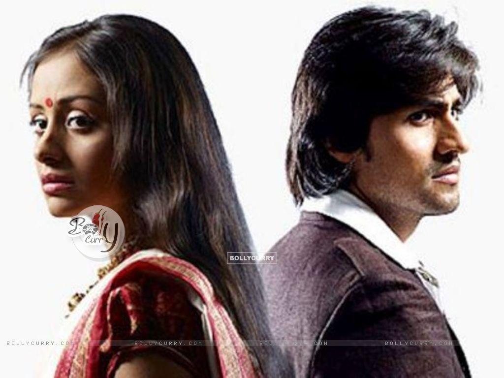 Anupriya kapoor and harshad chopra dating 9
