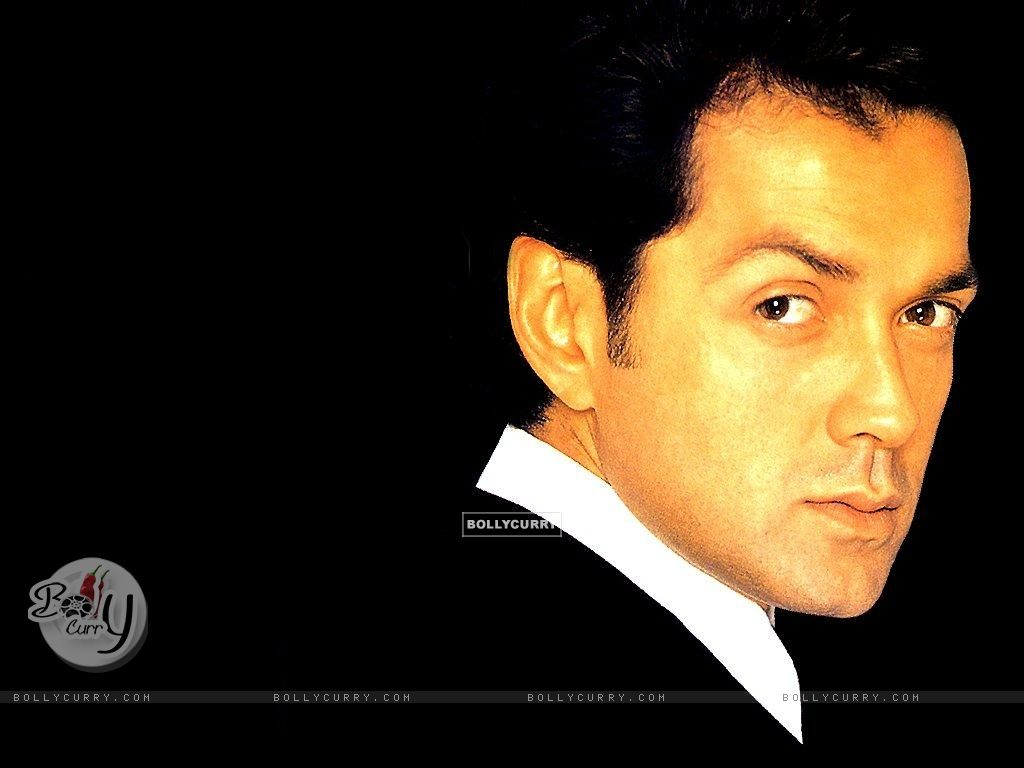 Bobby Darin HD Wallpapers File Name bobby deol jpg Resolution x Image Type