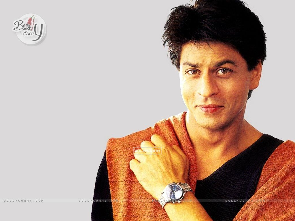 Shahrukh Khan - Picture Gallery