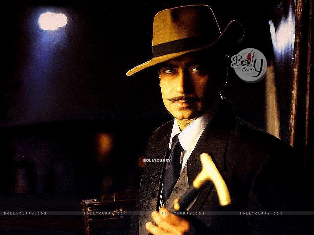 Ajay Devgan (17146) size:1024x768