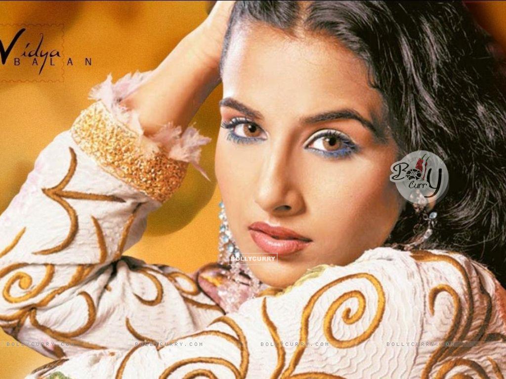 Vidya Balan (17156) size:1024x768