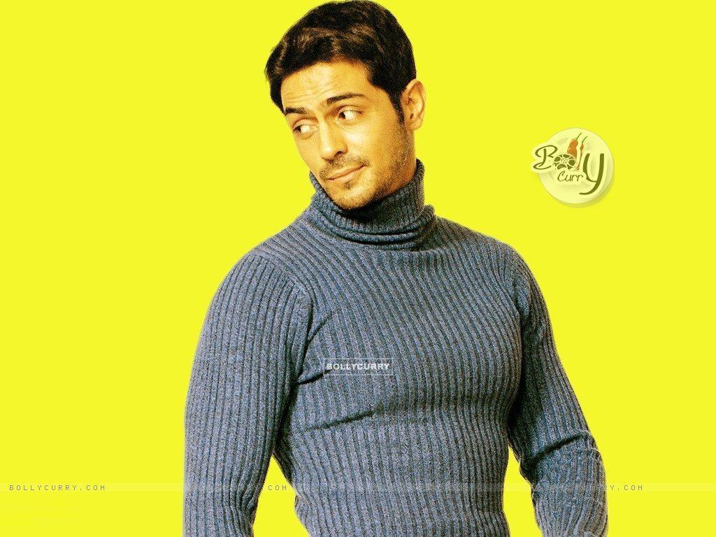 Arjun rampal wallpaper download 8