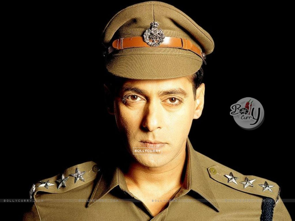 Salman Khan - Photos Hot