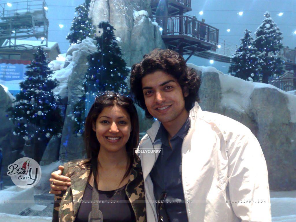 Debina and Gurmeet Choudhary (173653) size:1024x768