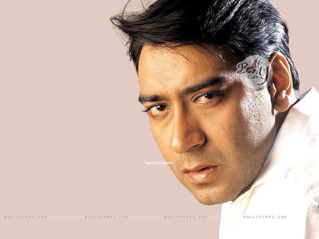 Ajay Devgan (17512) size:1024x768