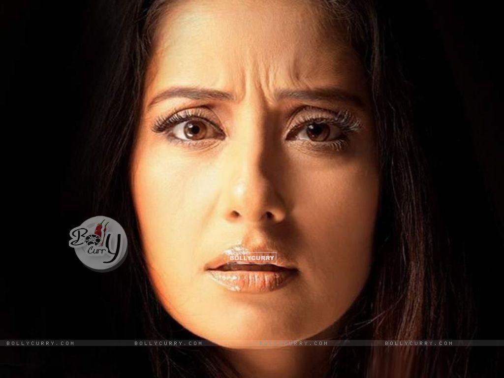 Manisha Koirala - Picture