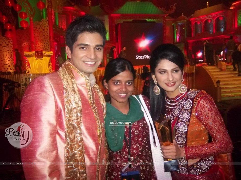 Rucha gujarati marriage pics of ayesha