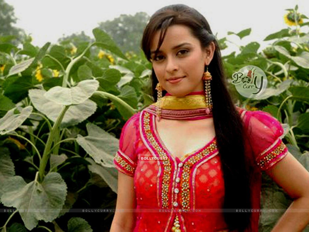 ekta kaul wallpaper - photo #6