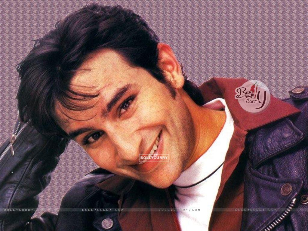 Saif Ali Khan (22337) size:1024x768