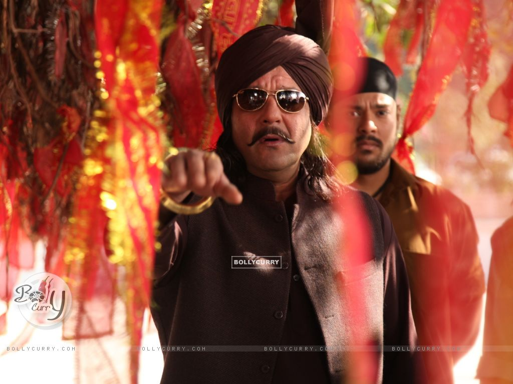 Sanjay Dutt in Son of Sardaar (233145) size:1024x768