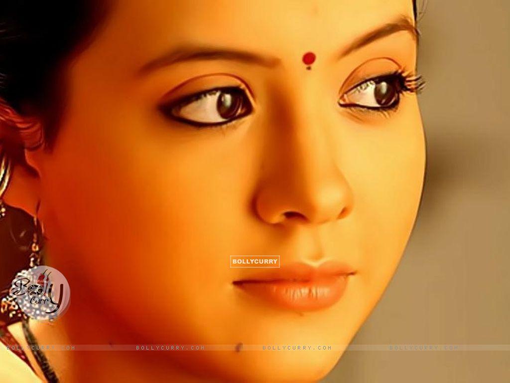 shahvani images