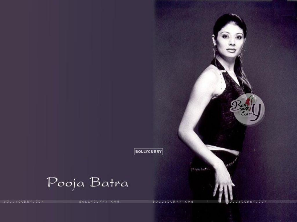 Pooja Batra - Images