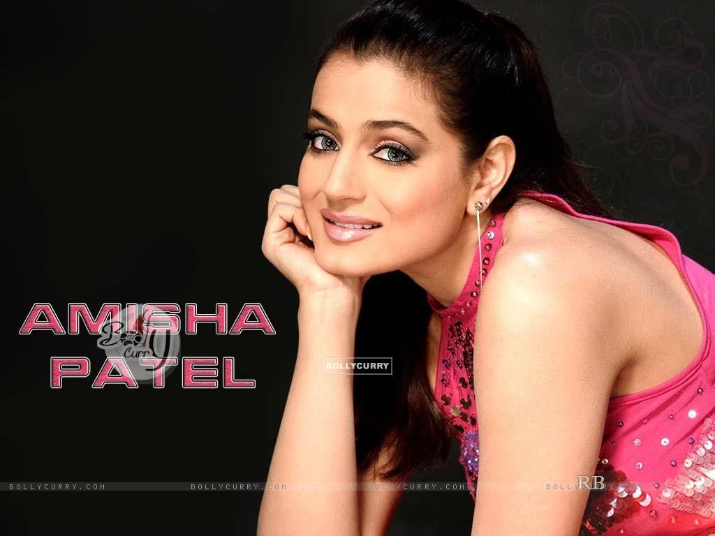 http://img.bollycurry.com/wallpapers/1024x768/25859-amisha-patel.jpg