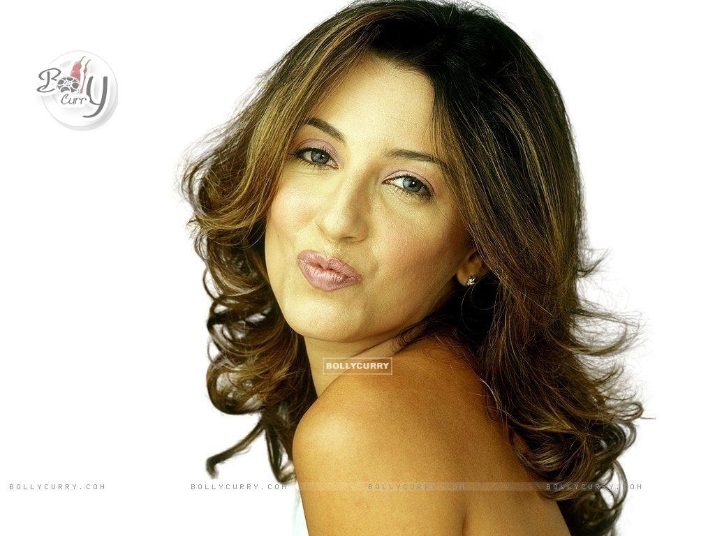 Perizaad Zorabian - Photo Actress