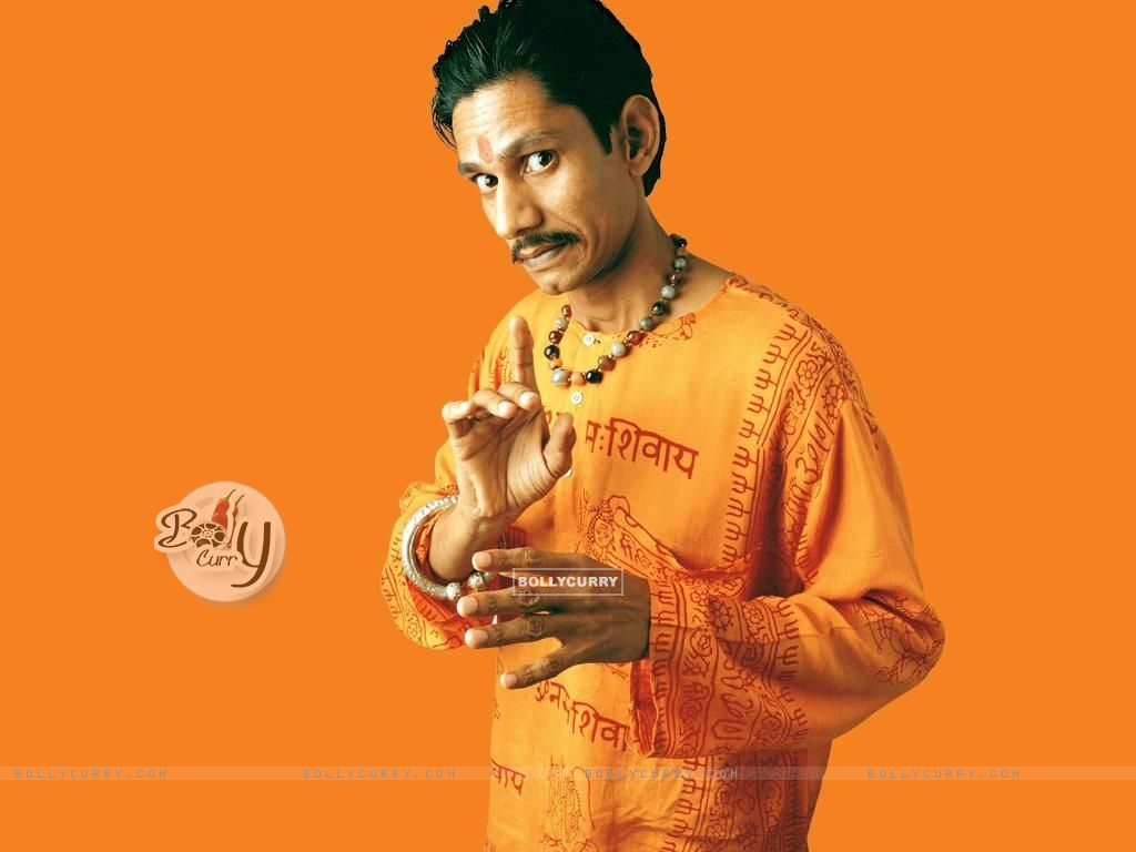 Vijay Raaz (26845) size:1024x768