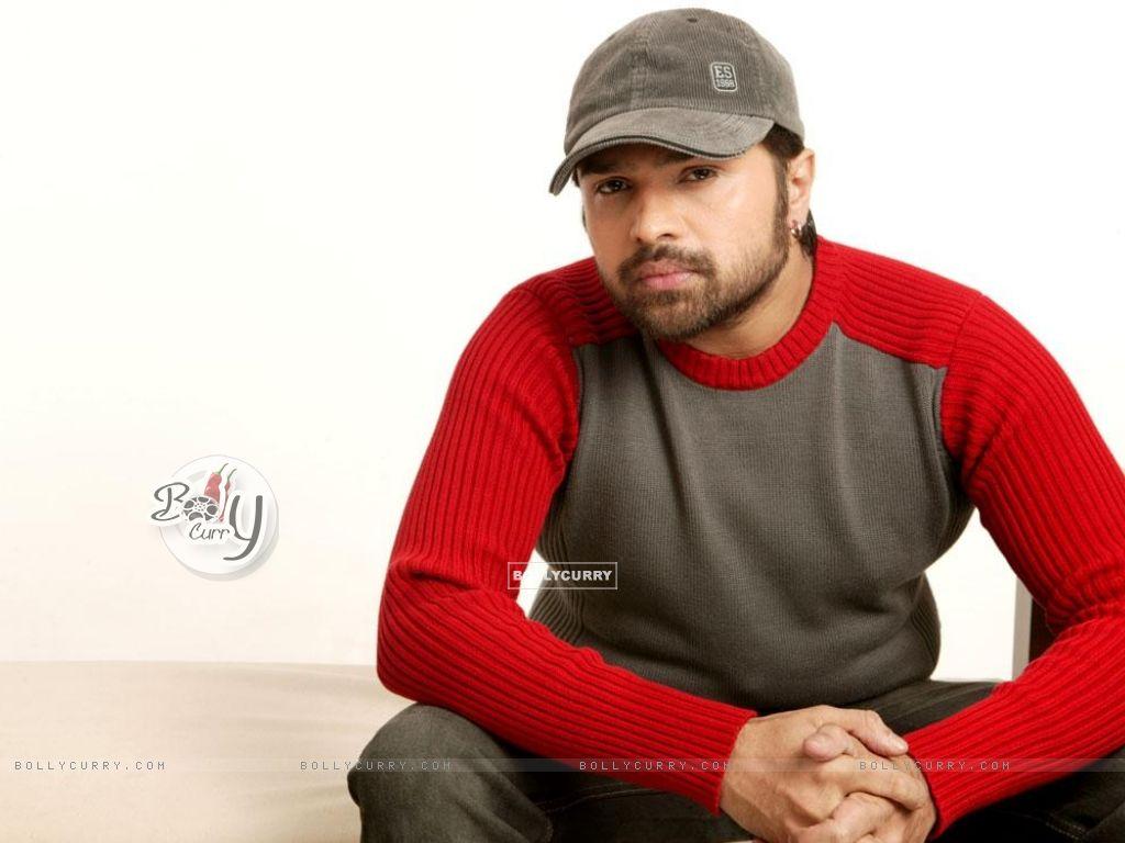 Himesh Reshammiya (28039) size:1024x768