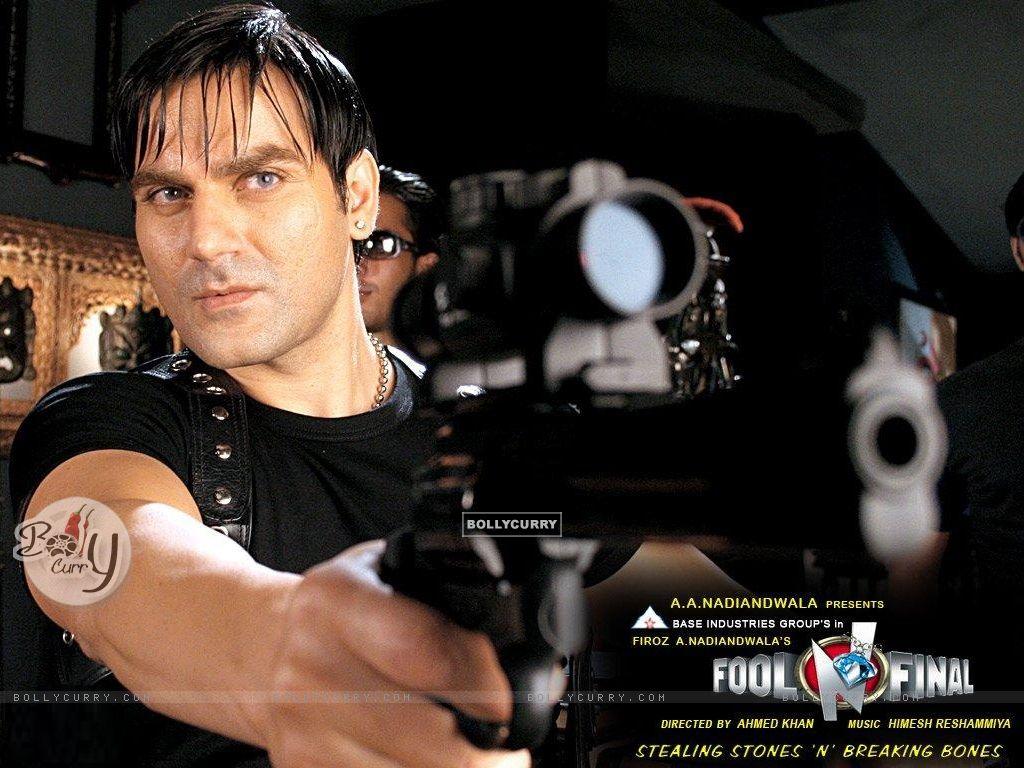 Arbaaz Khan (28277) size:1024x768
