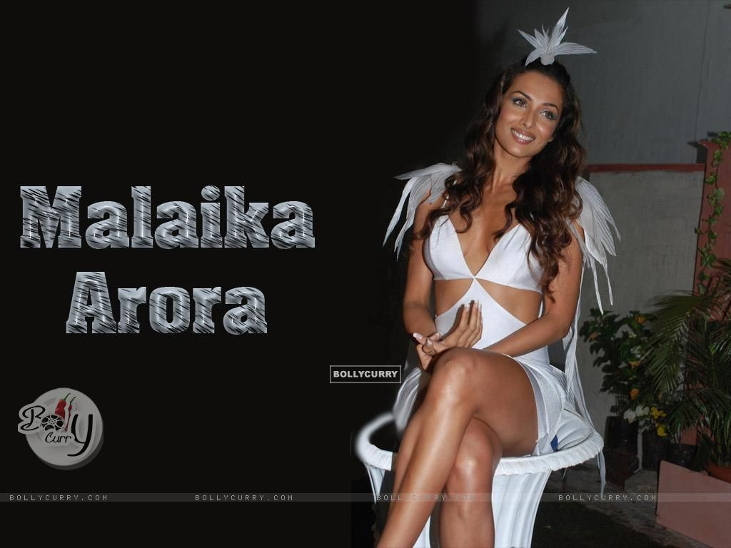 Malaika Arora Khan (28842) size:1024x768