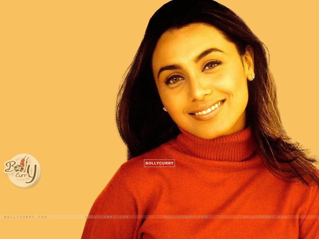 rani mukharji wallpaper download wallpapers92