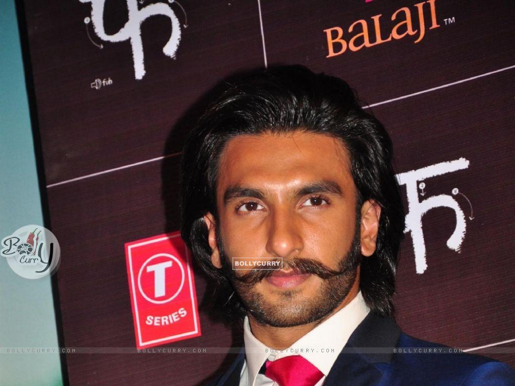 Ranveer Singh (295794) size:1024x768