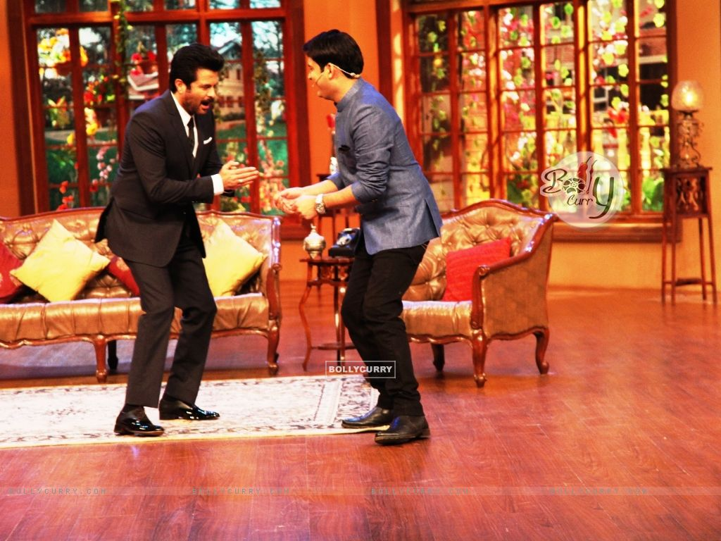 Comedy Nights with Kapil (296782) size:1024x768