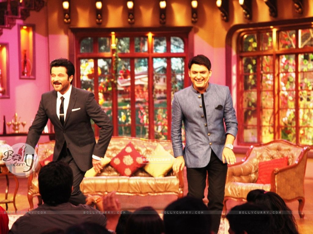 Comedy Nights with Kapil (296783) size:1024x768