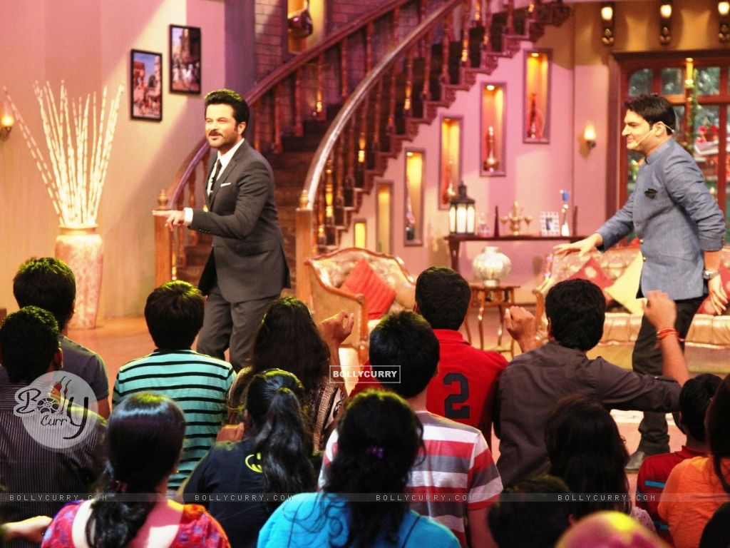 Comedy Nights with Kapil (296784) size:1024x768