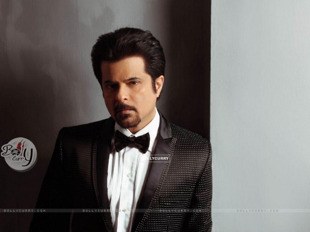 Anil Kapoor (296788) size:1024x768