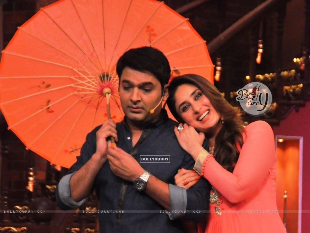 Kareena on Comedy Nights with Kapil (304562) size:1024x768