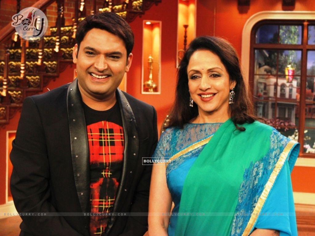 Comedy Nights with Kapil (308165) size:1024x768