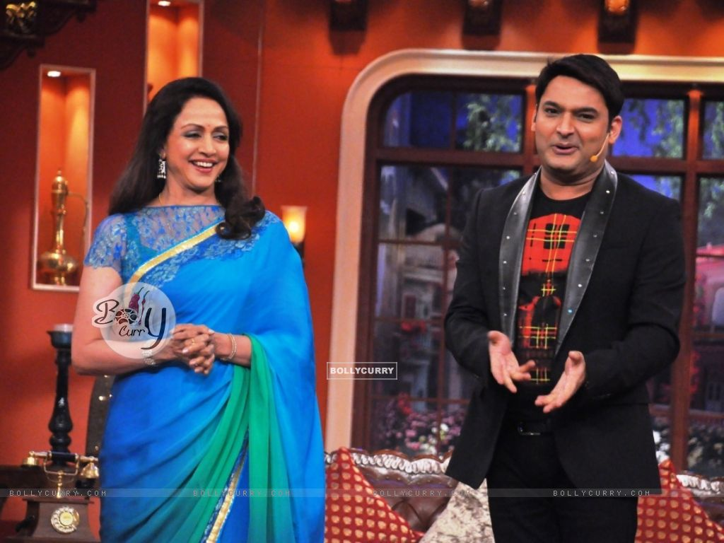 Comedy Nights with Kapil (308166) size:1024x768