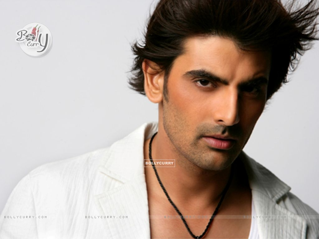 Rohit Bakshi (30940) size:1024x768