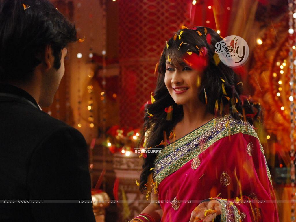 Aur Pyaar Ho Gaya Serial Title Short Song Mp3 Download