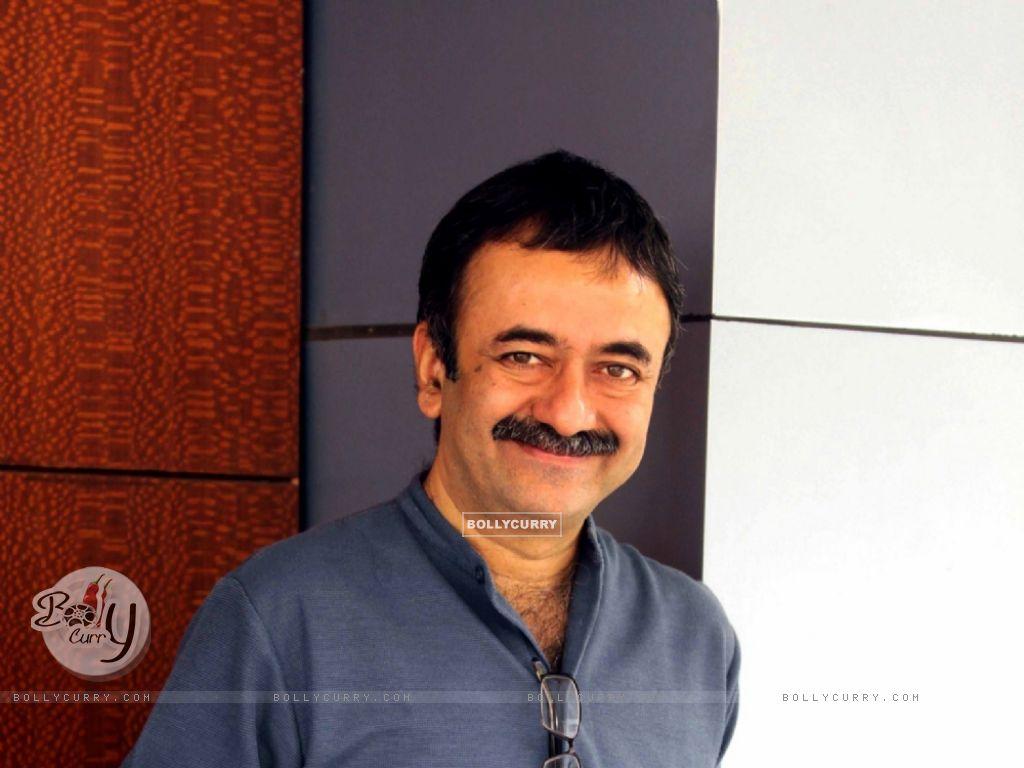 Rajkumar Hirani (317252) size:1024x768
