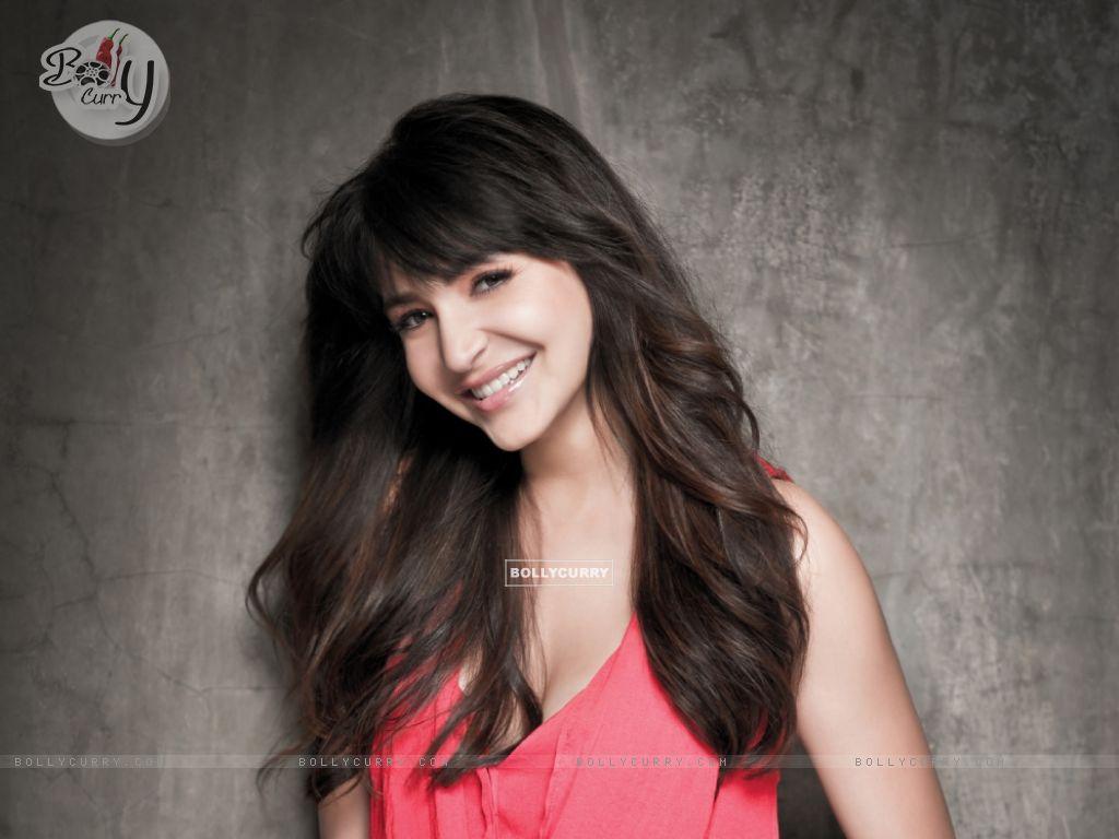 Anushka Sharma (342011) size:1024x768