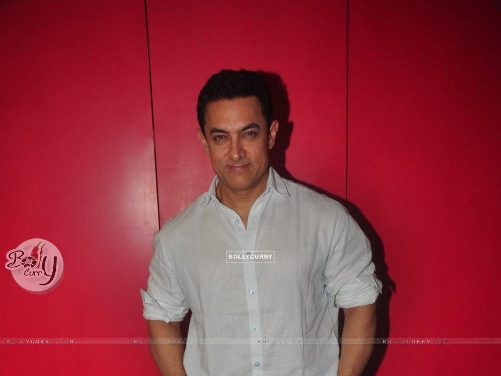 Aamir Khan (347504) size:1024x768