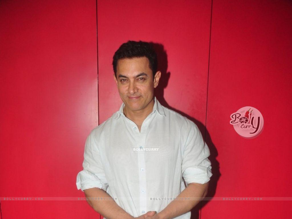Aamir Khan (347505) size:1024x768