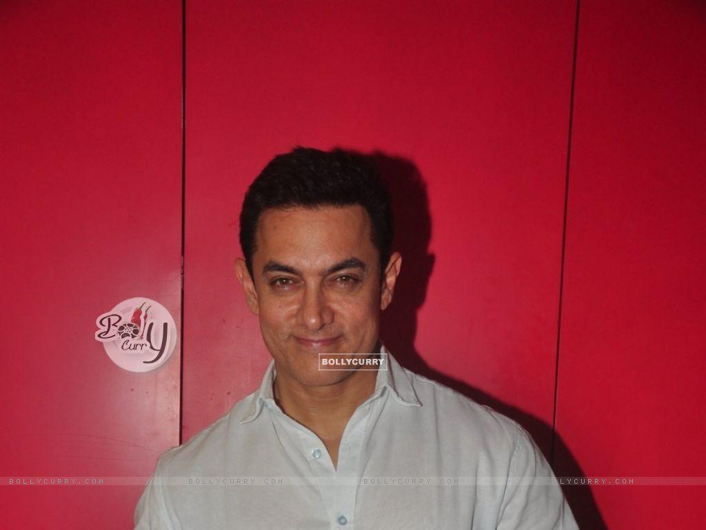 Aamir Khan (347506) size:1024x768