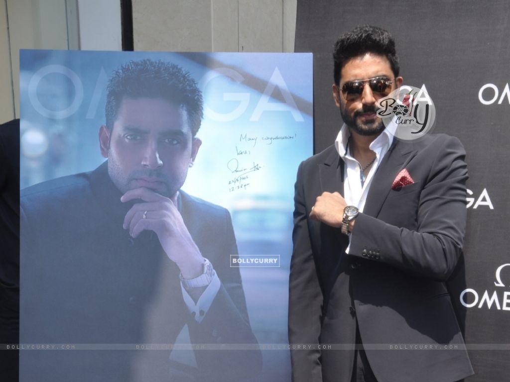 Abhishek Bachchan (357260) size:1024x768