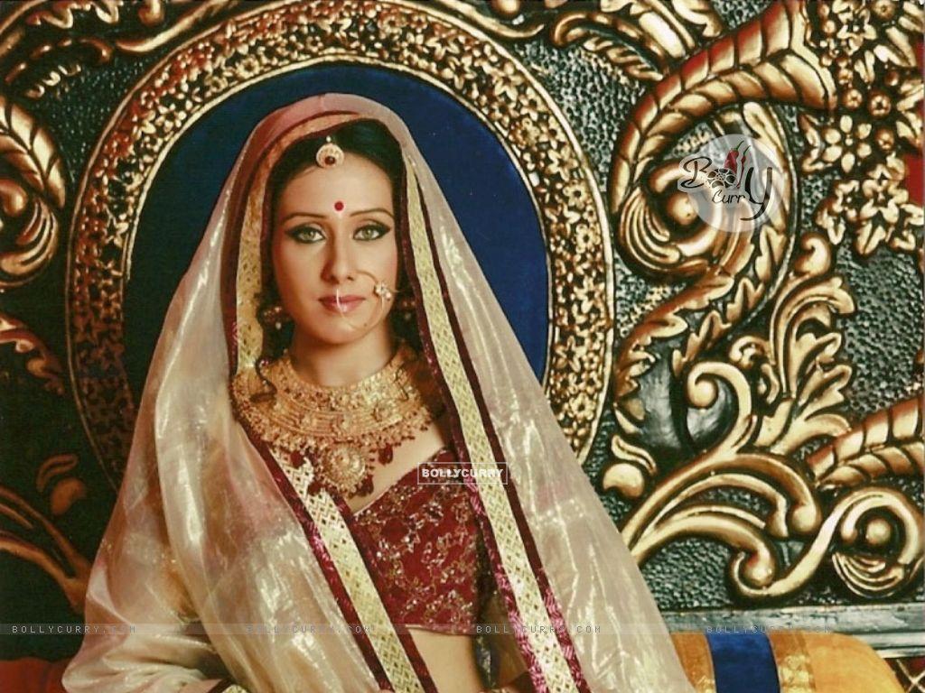 rani padmavati story in hindi pdf