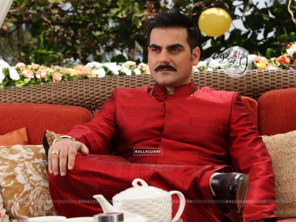 Arbaaz Khan in Kis Kisko Pyaar Karoon (376012) size:1024x768