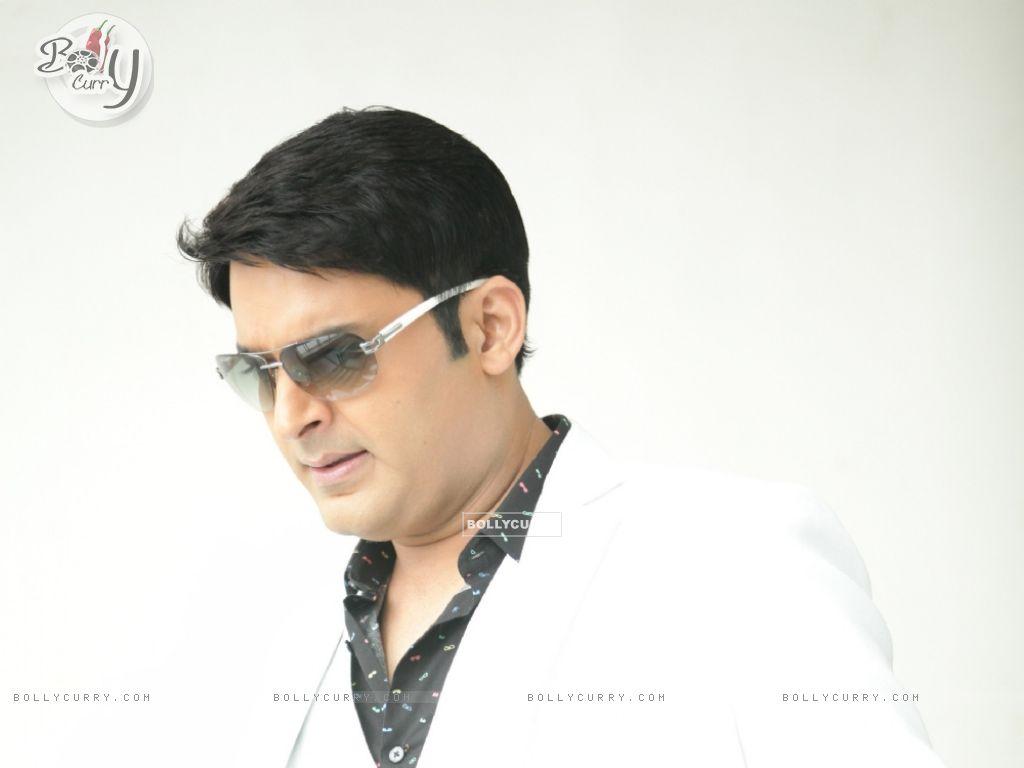 Kapil Sharma in Kis Kisko Pyaar Karoon (376014) size:1024x768