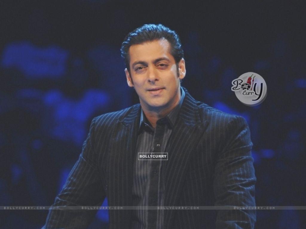 Salman Khan (37816) size:1024x768