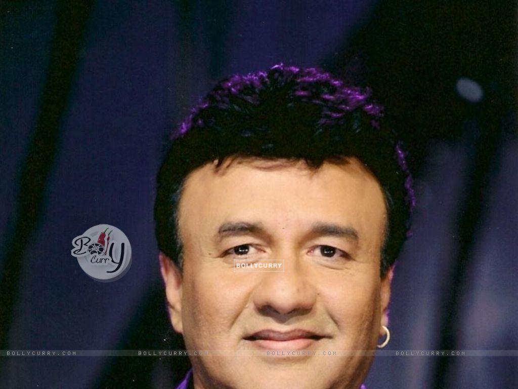 Anu Malik (38030) size:1024x768