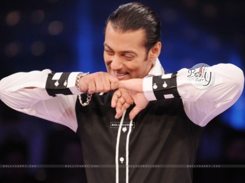 Salman Khan (38091) size:1024x768