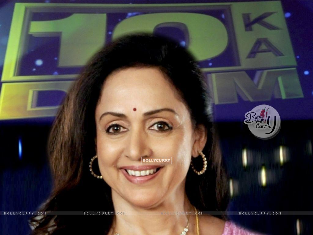 Hema Malini looking gorgeous (38556) size:1024x768