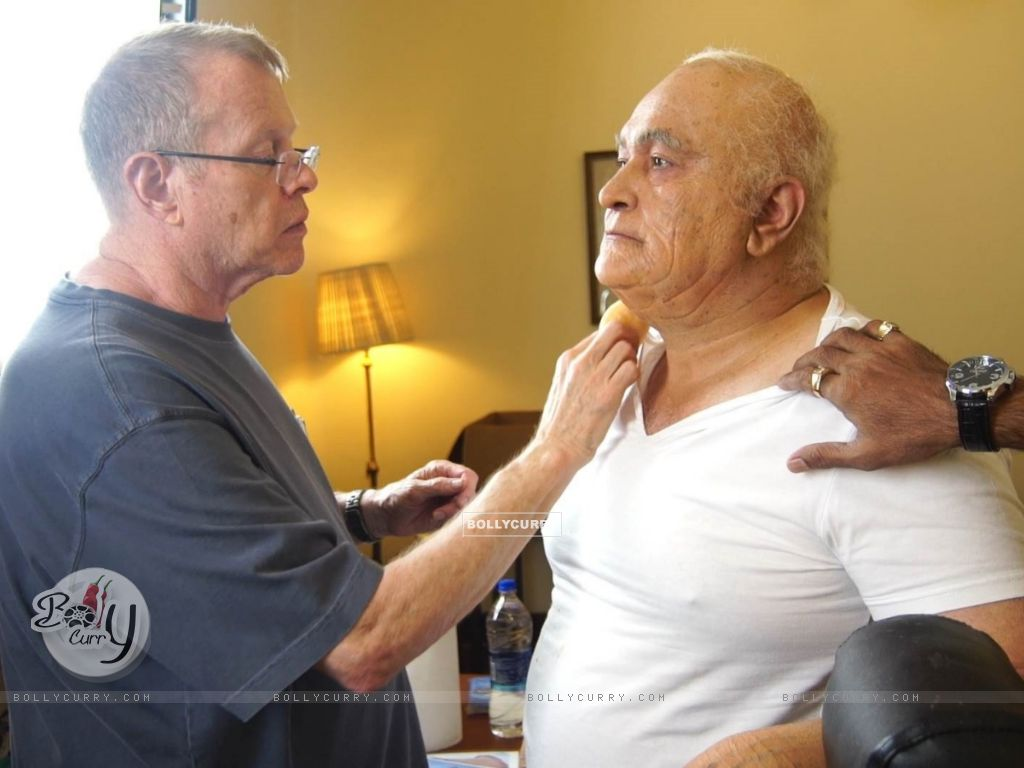 Rishi Kapoor's make up done by Greg Cannom for Kapoor and Sons (394645) size:1024x768