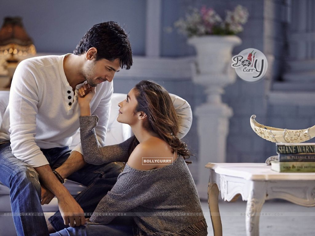 Kapoor & Sons song Bolna (397162) size:1024x768